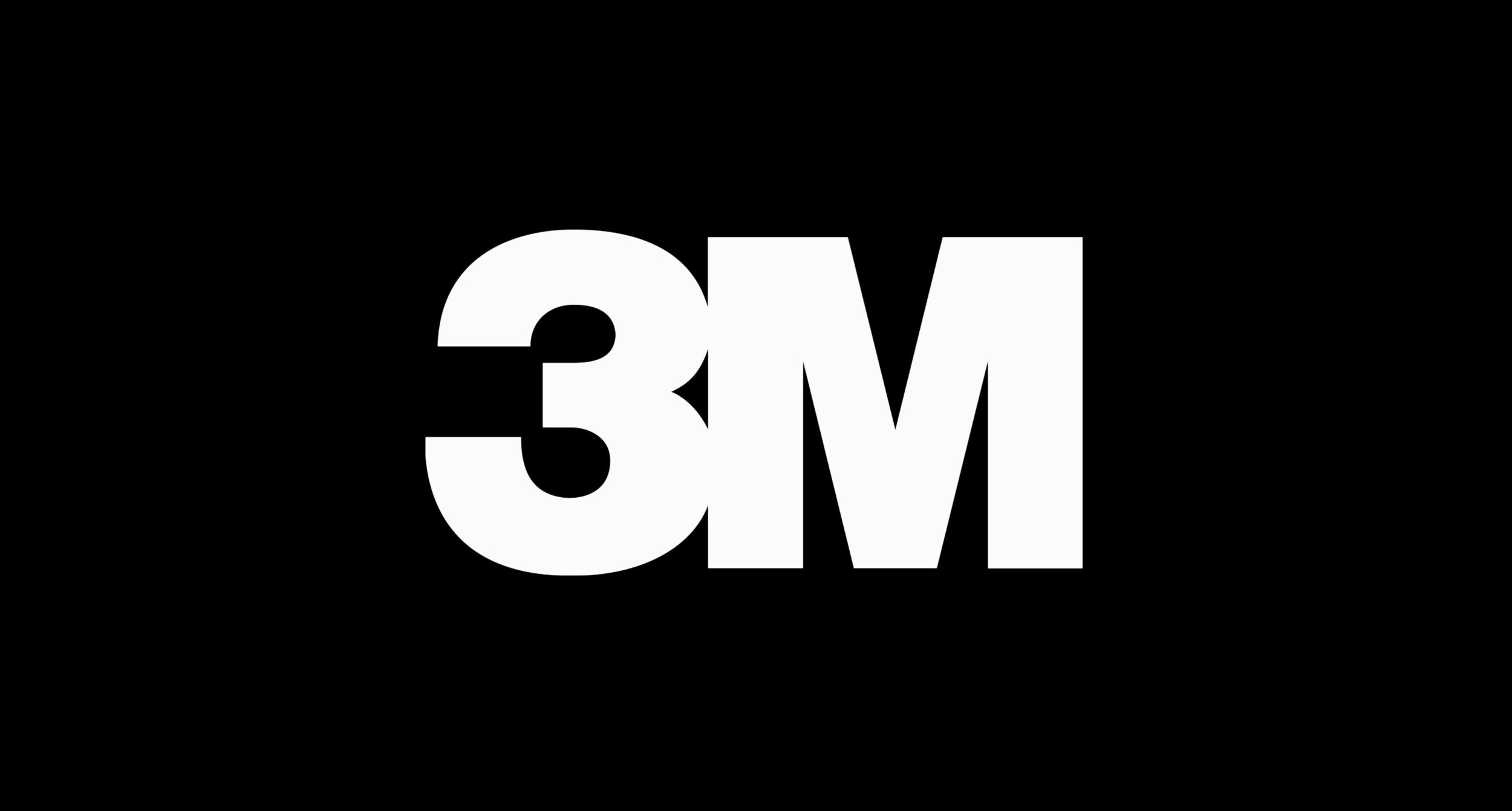 3m-logo.png