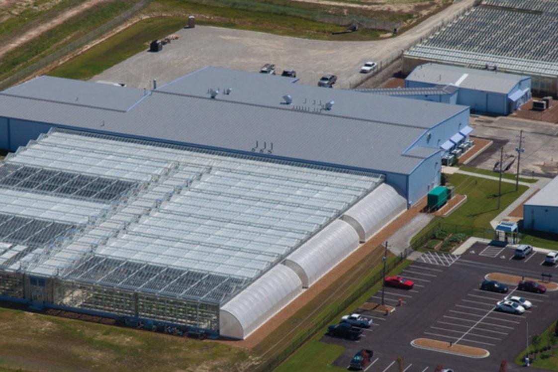 Bayer Cropscience - Memphis, TN