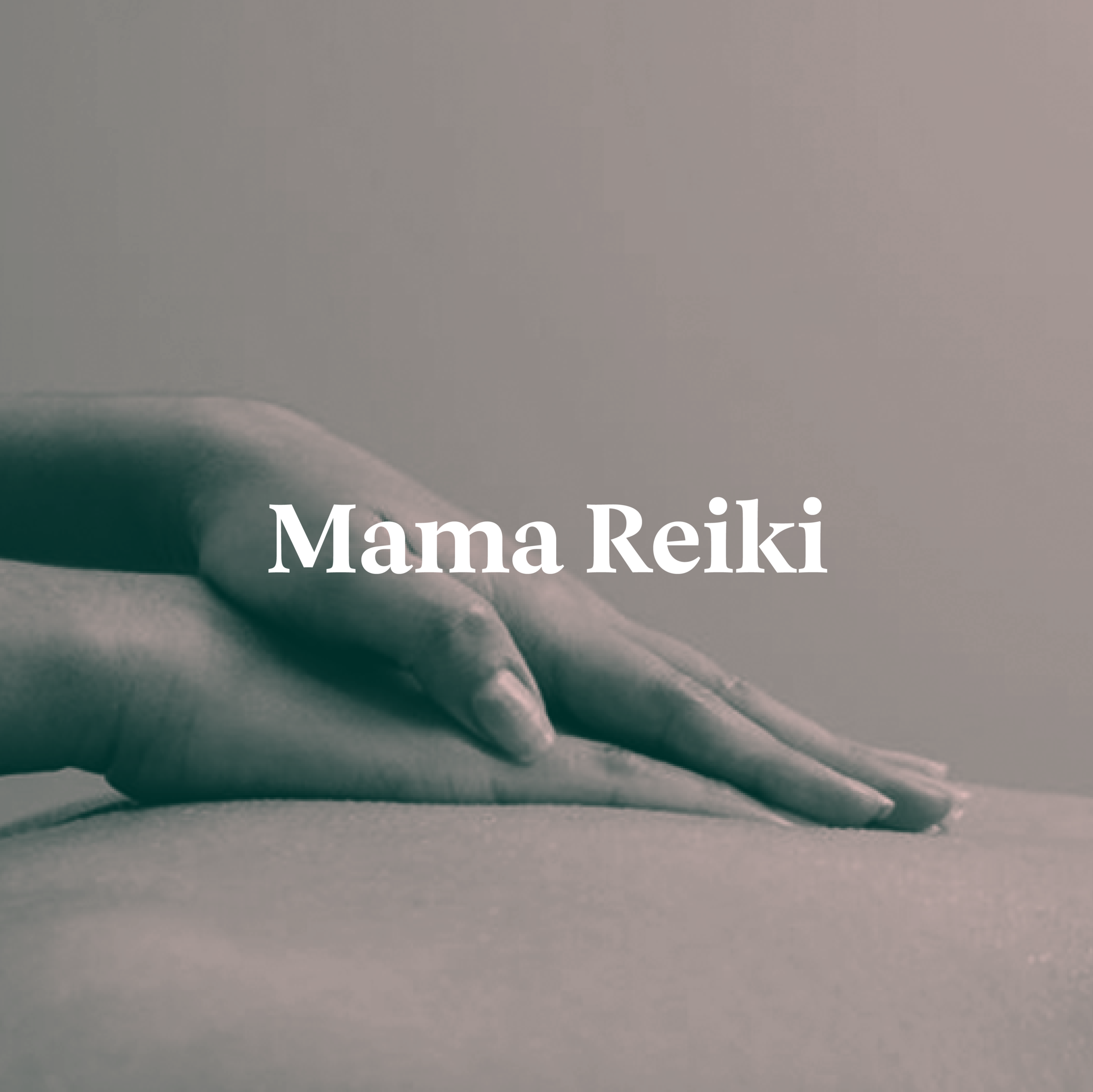b3_overview images-mama reiki-03-05.png
