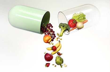 B3 Wellness Bar - VITAMIN INJECTIONS, IV THERAPIES AND MORE