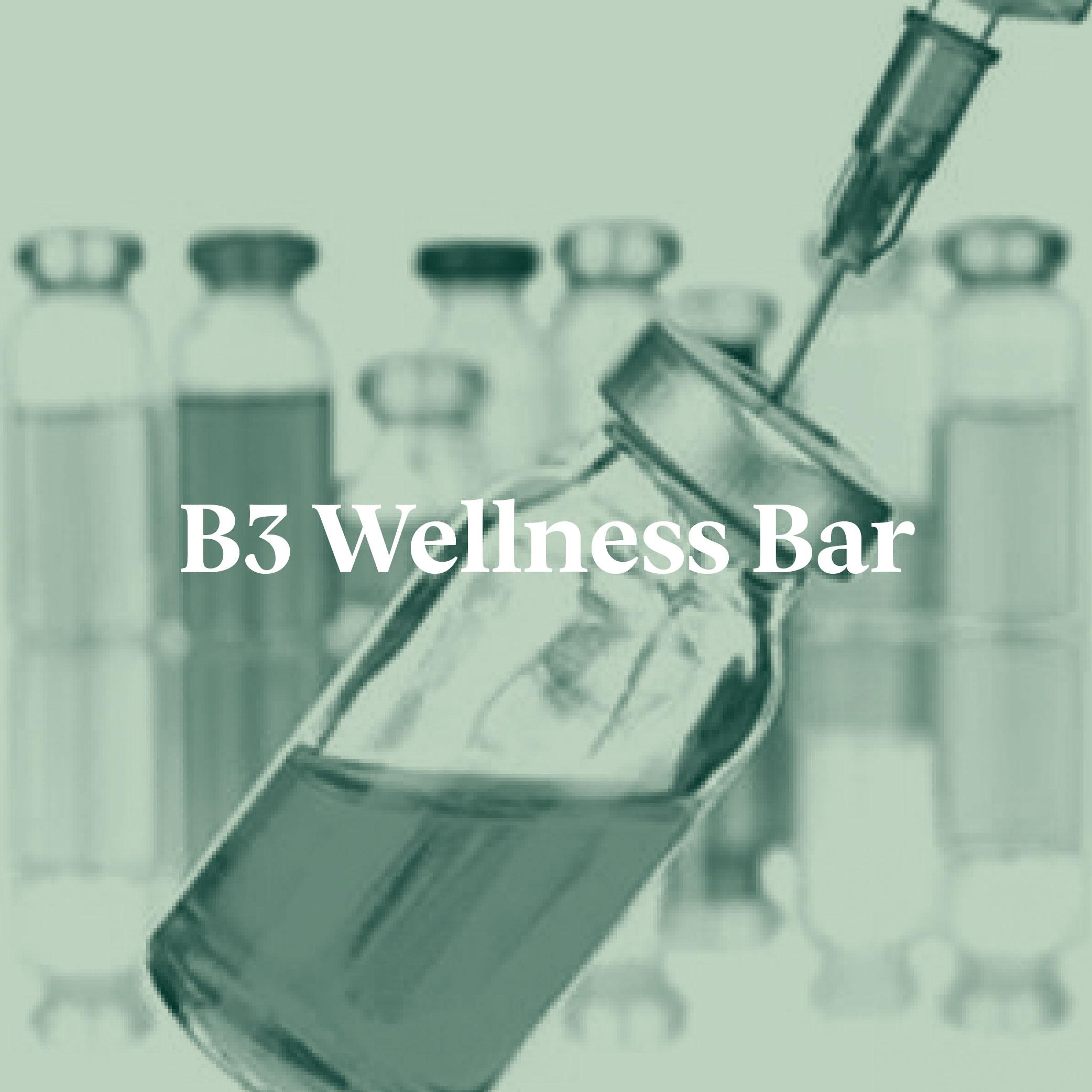 b3_services images-wellness-08.jpg