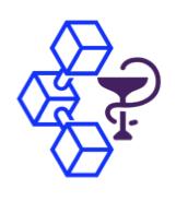 Logo transp.002.png