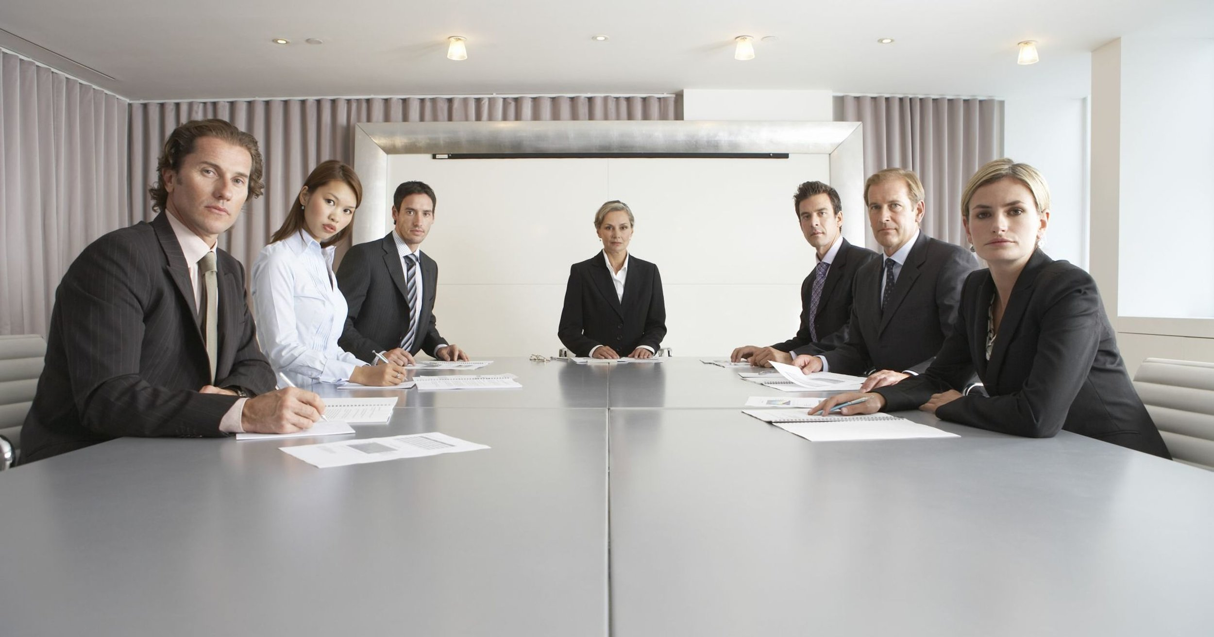 personal-advisory-board-mediaherz-adrianherz.jpg