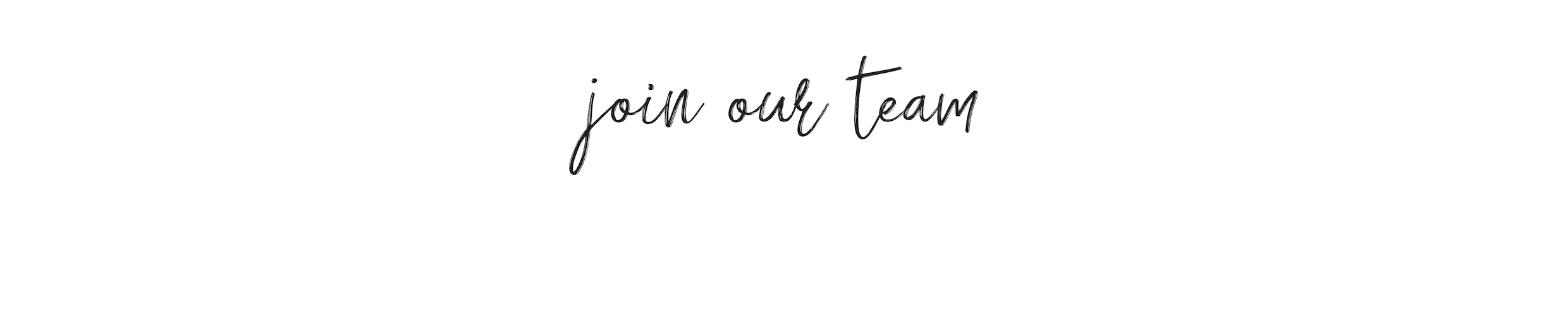 joinourteam