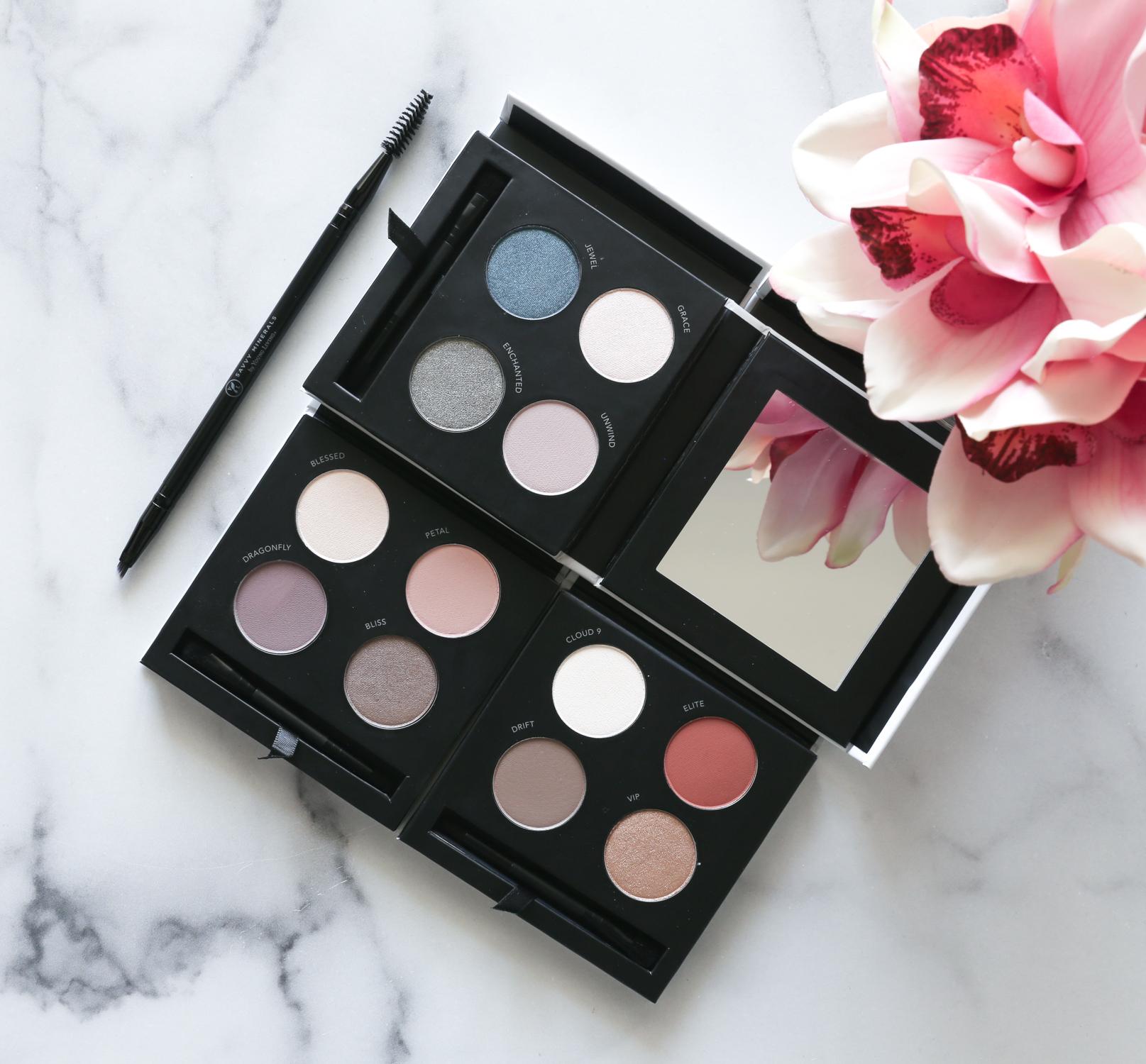 Savvy-Mineral-Dual-Lash-Brush-Eyeshadow-Palettes-1.jpg