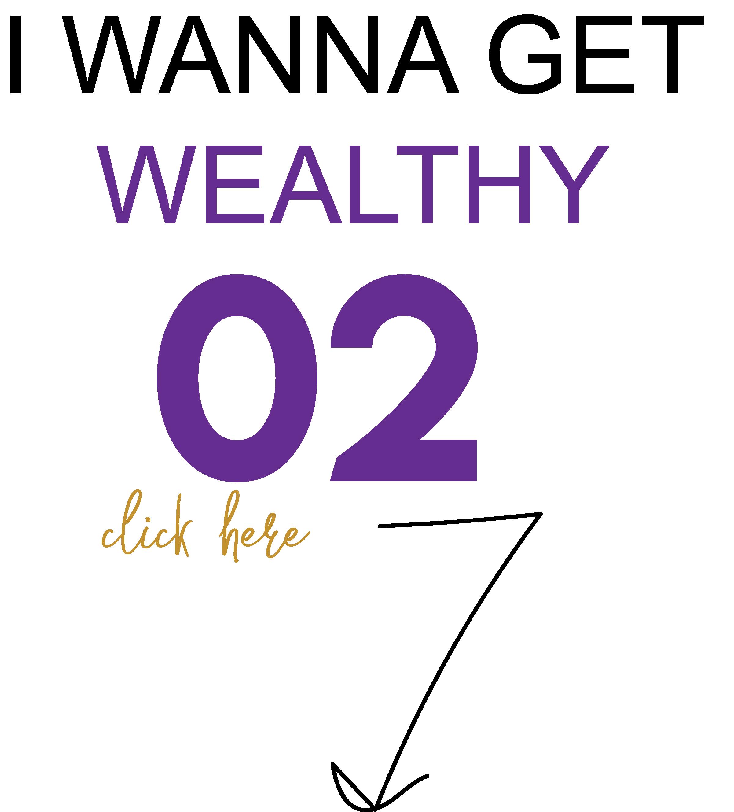 getwealthy02.png