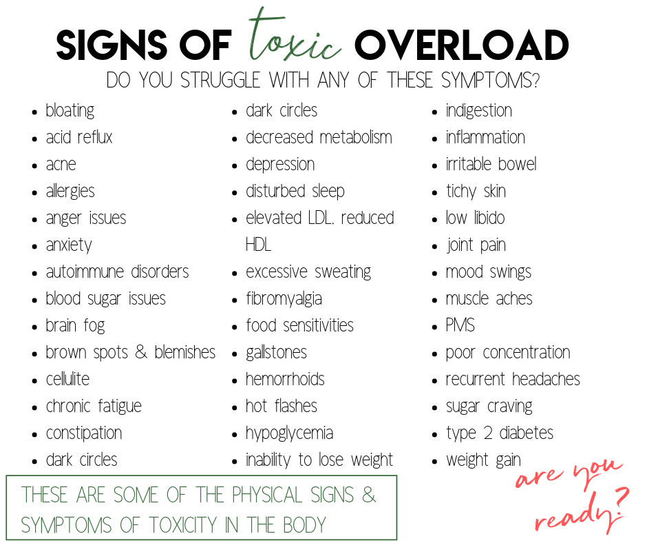 toxic overload (1).png