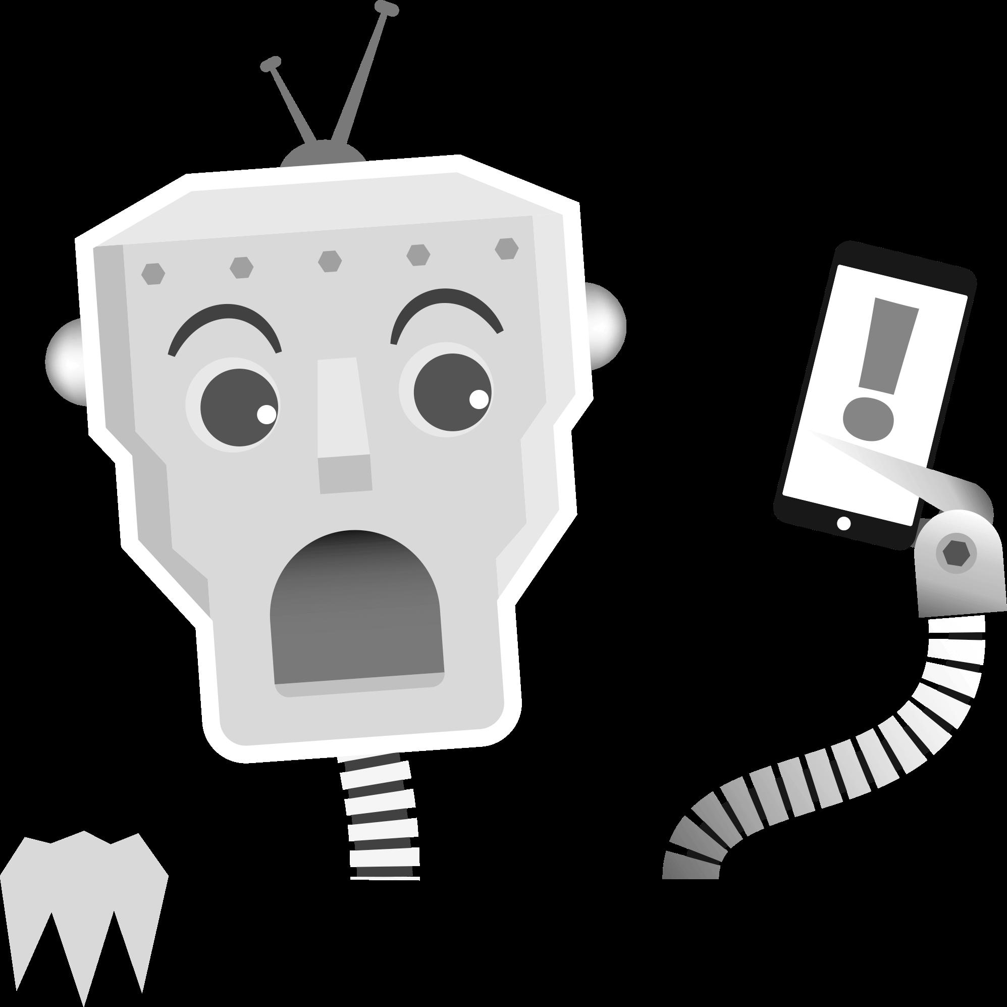 Bliepp robot oeps.png