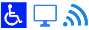 handicap computer wifi transparent.png