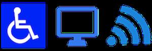 handicap computer wifi transparent.png