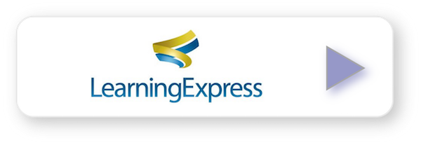 Online Access Learning Express Button.png