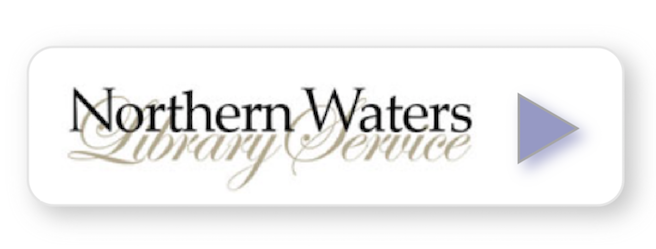 Northern Waters Button.png