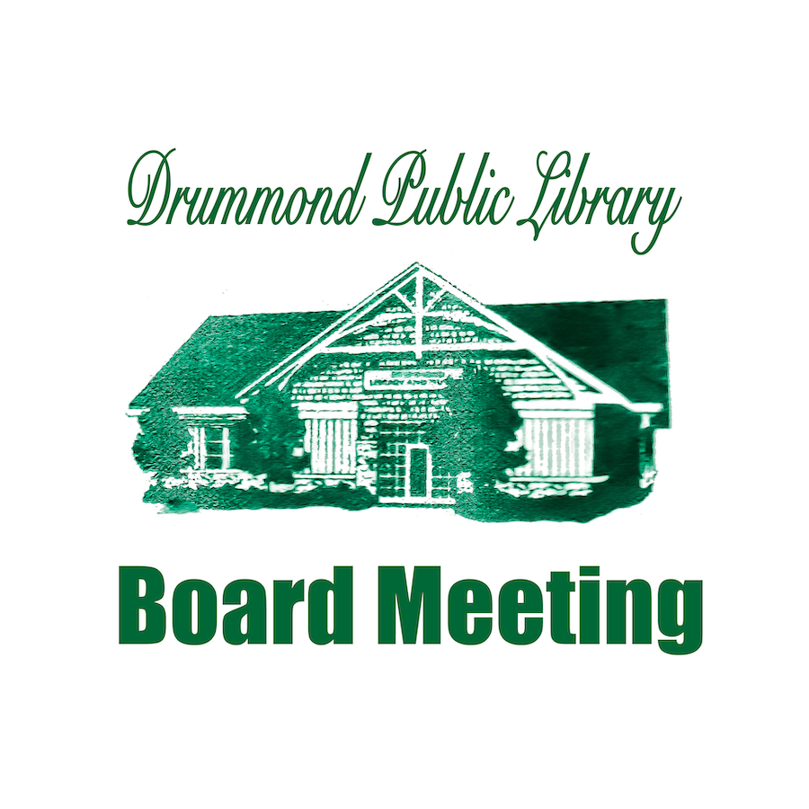 DPL Board Meeting.png
