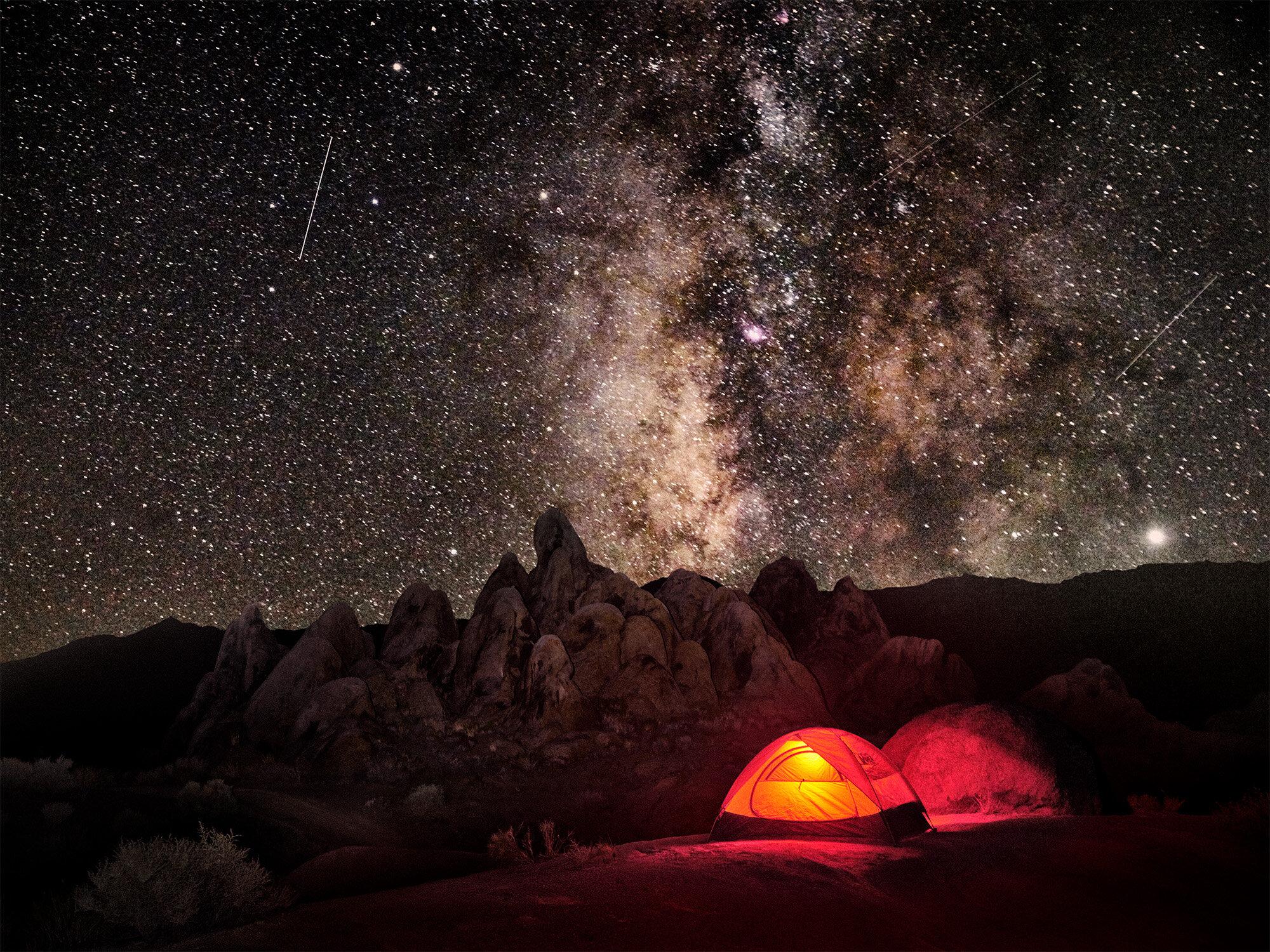 FM1302_Tent and Stars_F2_RGB.jpg