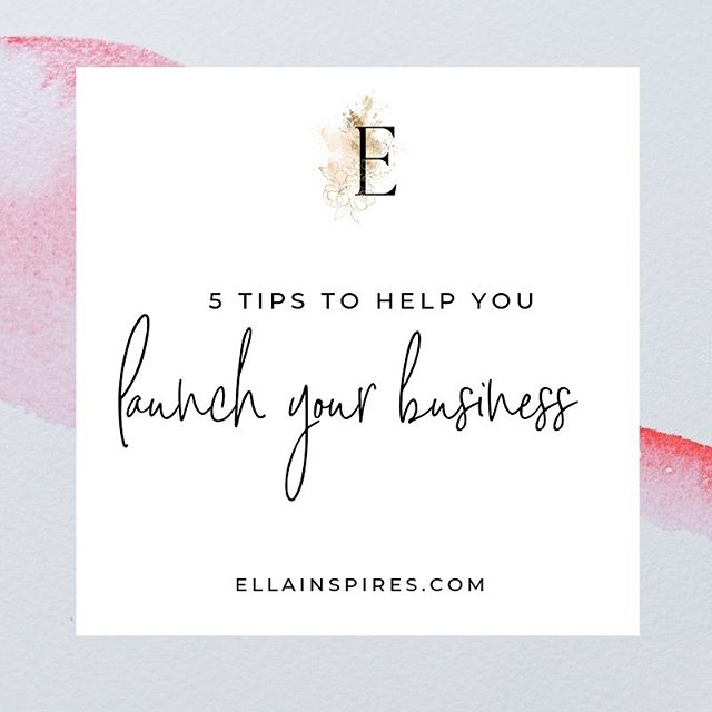 """""""What other advice do you have for young women who want to be their own boss?"""" — I can't stress enough how important it is to set yourself up for success before venturing out on your own. — Here are the top 5 things I would recommend before launching: . 🦋 Gain the credentials you need to walk in the door as a credible expert in your craft. In my case it meant a year long, intense certification program which gave me the letters behind my name. . 🦋 Develop a robust marketing and social media plan to help you get the word out about your business. This is so key.  If you are one of those people that don't care for social media you will have to get over yourself.  Seriously.  Everything now is done through networking and social media. . 🦋 Always remember your brand. Everything you post on social media, and every time you show up in any situation; you are representing your brand.  Don't forget that.  People are watching you even when you don't know they are. . 🦋 Be professional, not tacky. If you can't produce your product or marketing with excellence, wait.  Don't throw just anything out there just to say you did so. . 🦋 Surround yourself with other women who are going in the same direction you are going: Forward! And remember Boss babes collaborate, they don't compete. . . . #ellainspires #womeninspired #womensupportwomen #inspiringwomeninbusiness #dallasprofessionals #femaleentrepreneur #dallasmagazine #onlinemagazine #printmagazine #wednesdaymood #wednesdaywisdom"""
