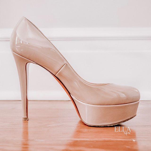 Meet the #bossbabe that owns these gorgeous heels on Monday in the May edition of Ella Inspires magazine!!! Stay tuned! . . . #ellainspires #girlbosstribe #hustleandheart #dallasbossbabes #empoweredwomenempowerwomen #thisisherstory #dallas #dallaswomenentrepreneurs #dallasbossbabes #femaleentrepreneur #friday #fridaymood #fridayvibes #friyay