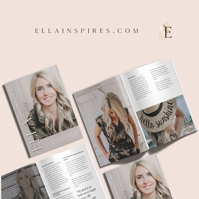 """""""My goal is to help every single person fill their cup with the nutrients needed to thrive!""""— @jenbourgeoistx . . . Learn more about Jennifer in the May issue of ELLA Inspires magazine. Link in bio. . . . #ellainspires #thisisherstory #bossbabe #bossladymindset #ladypreneur#womenwhowork #ladyceo #ladypreneur #leadersinheels #womenwhohustle #createcultivate #femalentrepreneur #professionalwomen #bossladyquotes #empoweredwomenempowerwomen #inspiringwomen #dallasnetworking #dallas #printmagazine #onlinemagazine #womenentrepreneurs #dallasprofessional #dallasmagazine #womensmagazine #wednesday #wednesdaywisdom #wednesdaymood"""