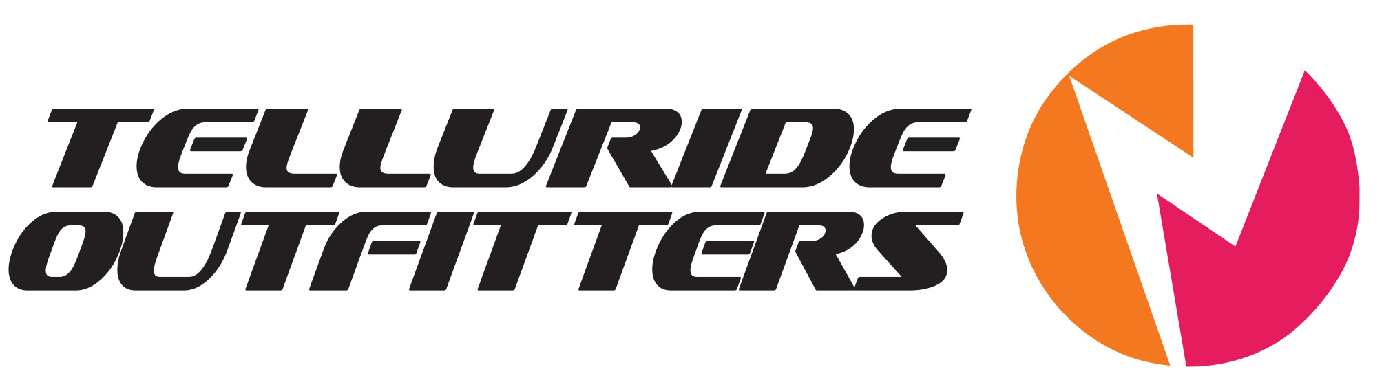 Telluride Outfitters horz logo.jpg
