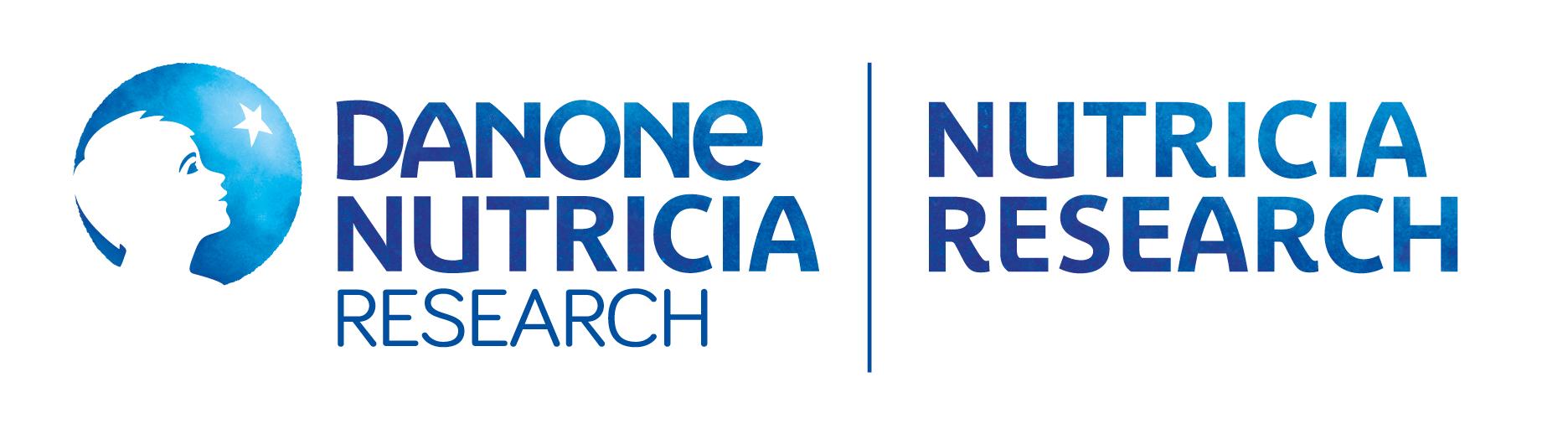 Danone-Nutricia-Research2.jpg