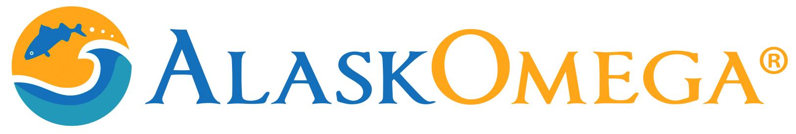 alaskomega-logo_highres.jpg