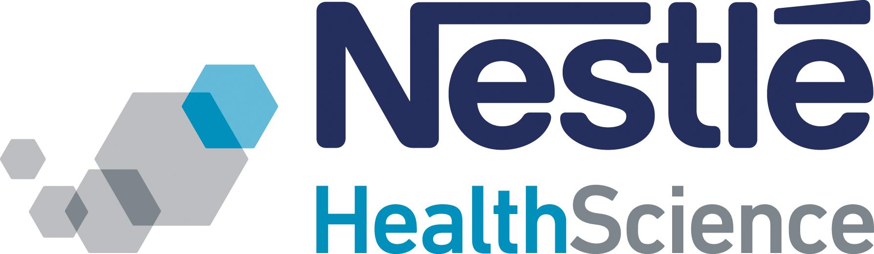 NHSc_logotype_2017.jpg