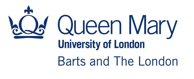 Logo+QMUL+June+2019.jpg