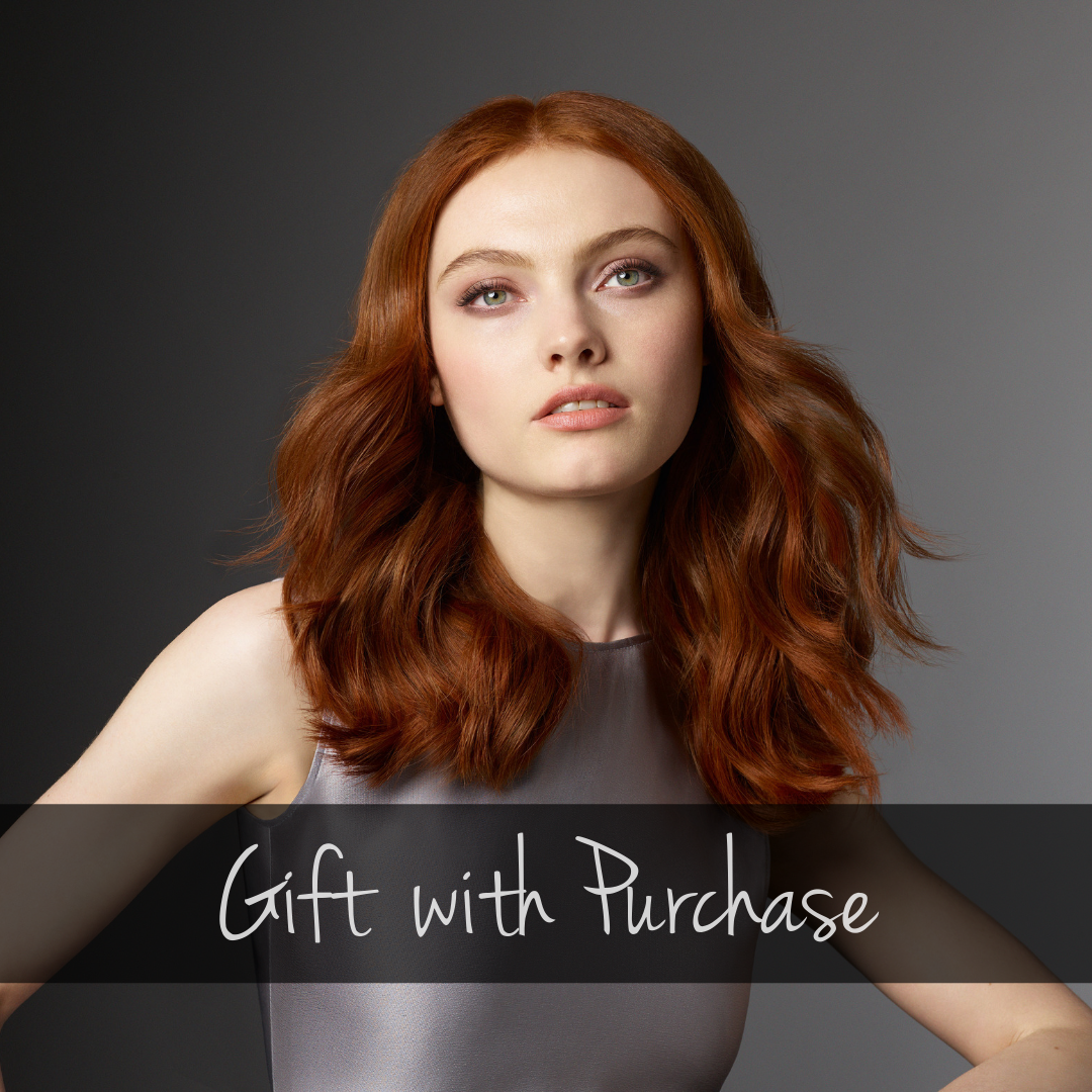 gift with purch Salon DARIN.png
