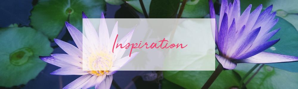 Natalie Hoerner Gifts of Gratitude