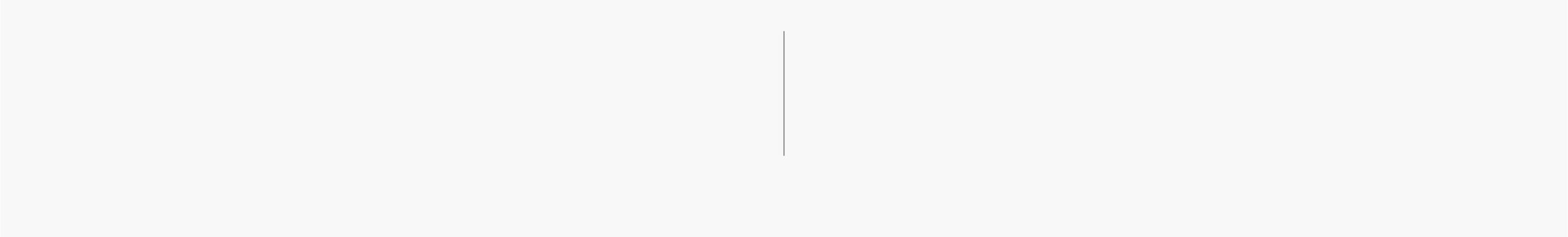short+middle+line.jpg