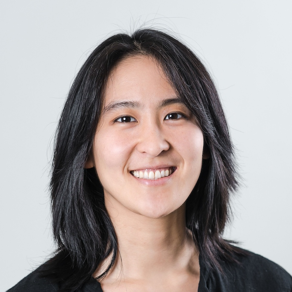 Vivian Chu.png