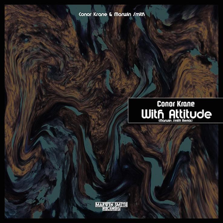Conor_Krane_-_With_Attitude_Marwin_Smith_Remix.jpg