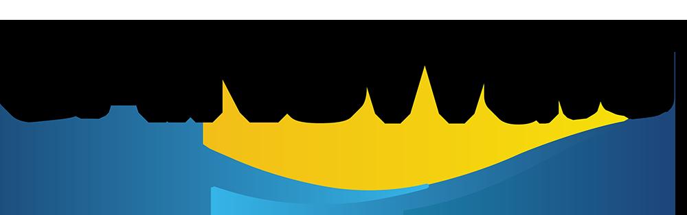 GAINSWave_Logo medium.png