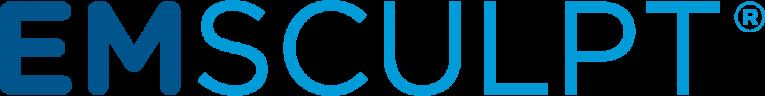 emsculpt logo.png