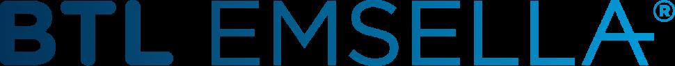 emsella logo.png