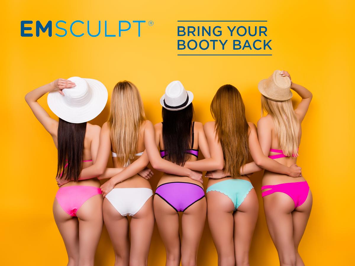 butt back FB.jpg