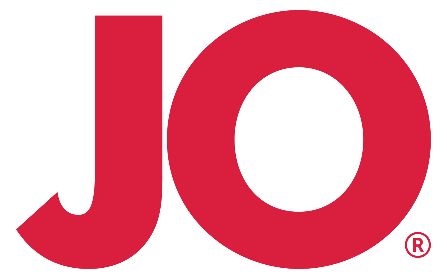 First formulated back in 1999 for a group of gynecologists, JO® PREMIUM is our signature line personal lubricants. Designed to supplement the body's natural lubrication and enhance the pleasures of intimacy. JO® PREMIUM is free of preservatives and formulated using only the highest quality ingredients.