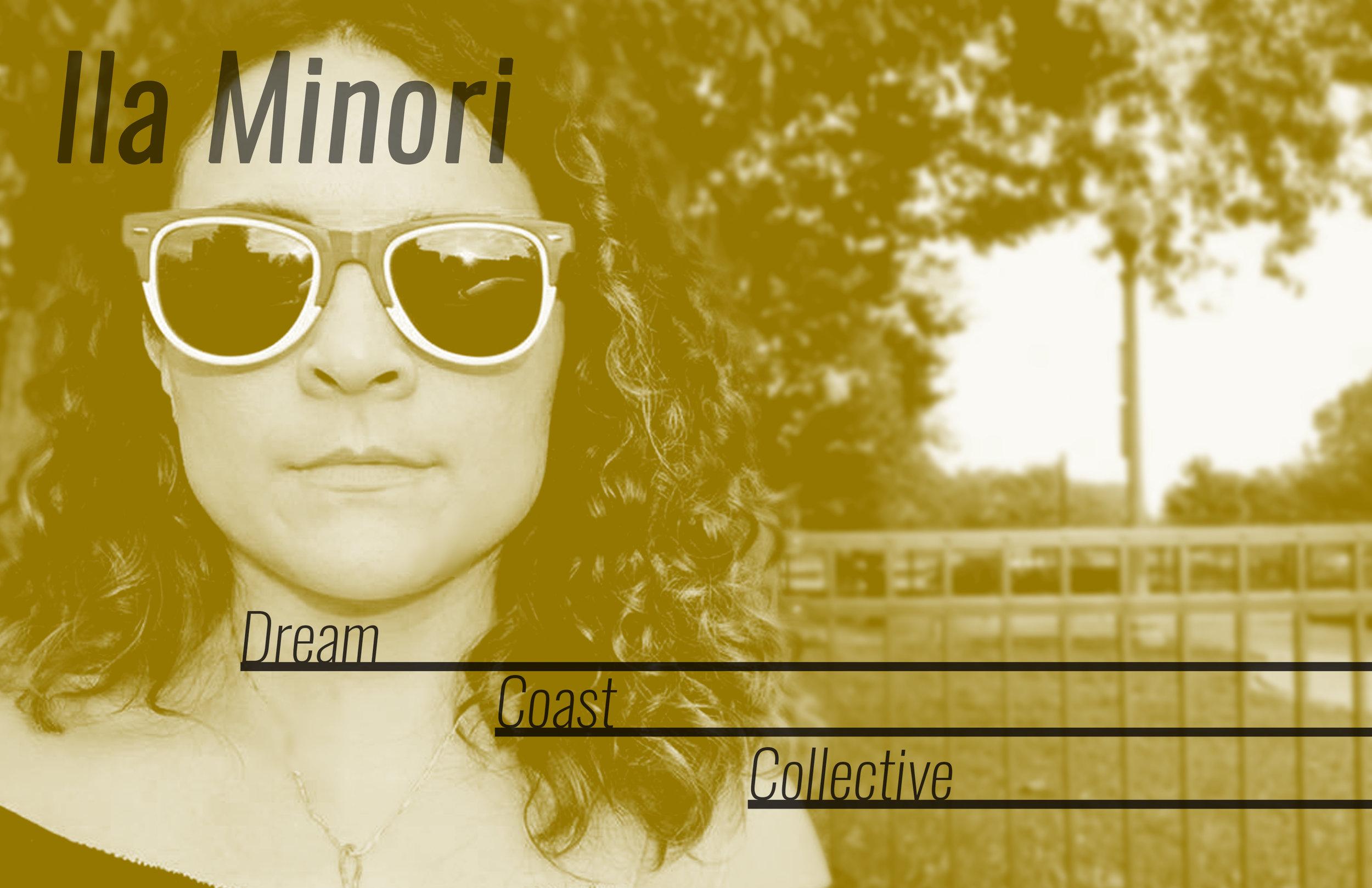 Dream Coast Band - Ila Minori.jpg