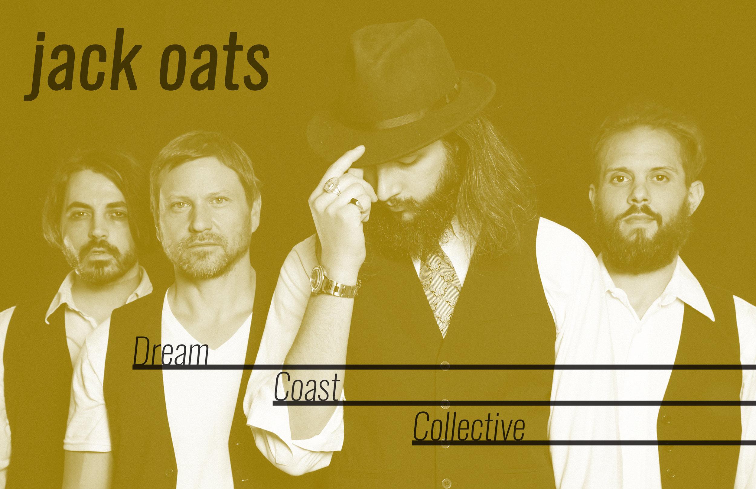 Dream Coast Band - Jack Oats.jpg