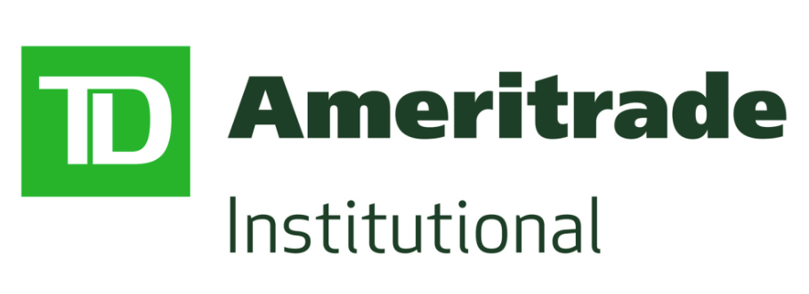 TD Ameritrade Institutional.PNG