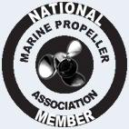 NationalMarinePropellerAssociation(1).jpg
