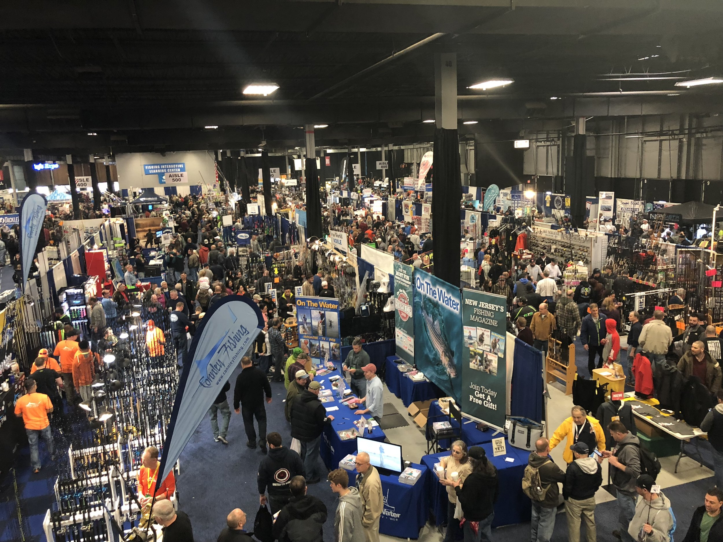 21846-730-2018-Saltwater-Expo.jpeg
