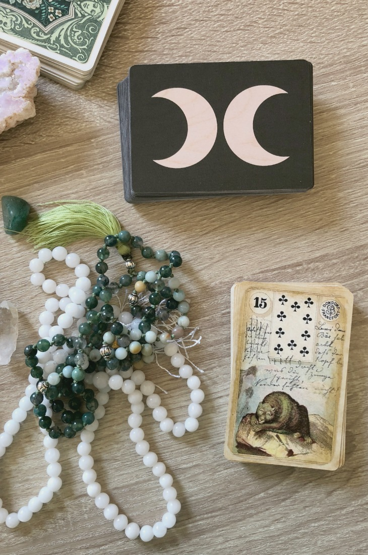 Lenormand Bear card meanings and interpretations. Learn how to read the Lenormand Bear card for general, love, business, money, health and other types of readings. In Lenormand decks, Bear is a card which represents mother figures in relationships.