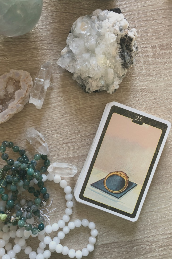 Lenormand Ring card meanings and interpretations. Learn how to read the Lenormand Ring card for general, love, business, money, health and other types of readings. In Lenormand decks, Ring is a card which represents commitments, relationships and feelings.
