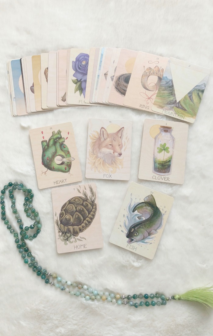 You're a beginner just starting out reading Lenormand cards. You want to know which Lenormand decks are the best ones, and don't want to waste your money buying the wrong type of deck. Listen, I hear you! So, I am going to outline what I feel are the best Lenormand card decks for beginners.