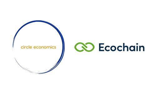 circle economics Ecochain.JPG