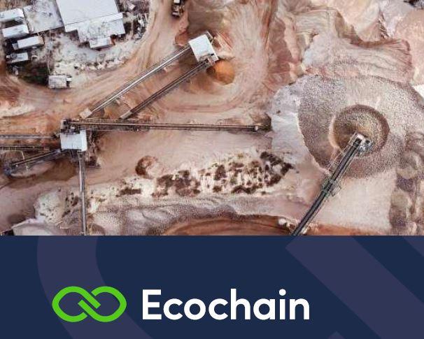 Ecochain construction.JPG
