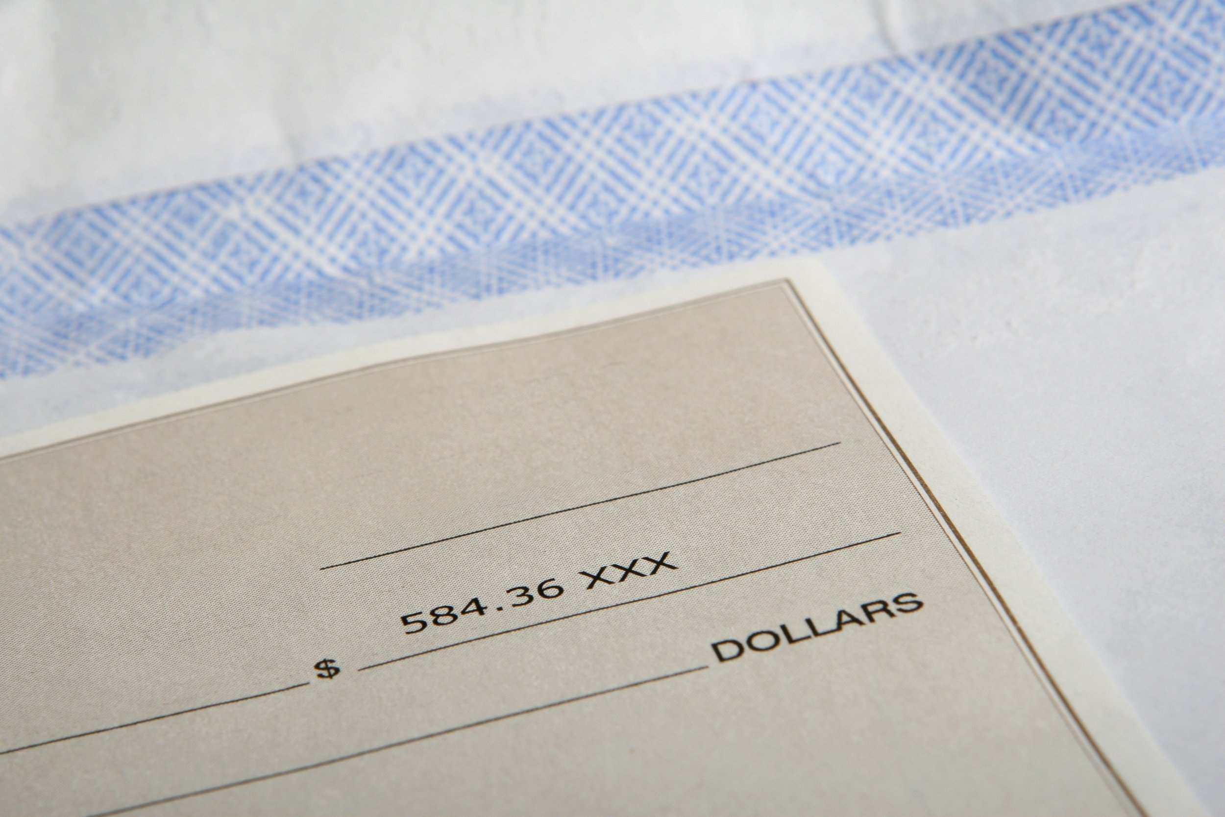 american-bills-business-259130.jpg