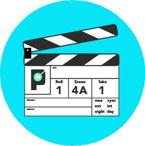 Artboard 16@1x-Icons-Process.png
