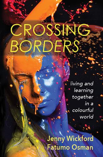 crossing-borders-500x330px.jpg