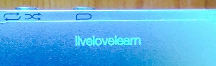 livelovelearn.jpg